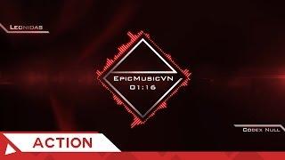 Epic Action | Leonidas -  Codex Null - EpicMusicVN