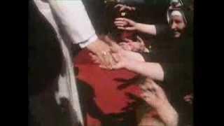 What a wonderful world - João Paulo II
