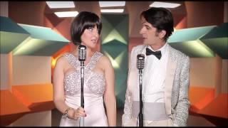 Takagi & Ketra - L'esercito del selfie ft. Lorenzo Fragola, Arisa Karaoke cover