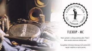 Flexxip - MC