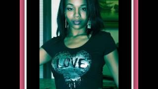 Rihanna Love on Brain*Loyalty*New Album Soon