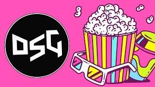 PUNYASO - Popcorn Remix