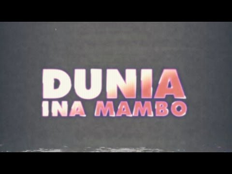 just-a-band-dunia-ina-mambo-with-octopizzo-and-stan-justabandwidth
