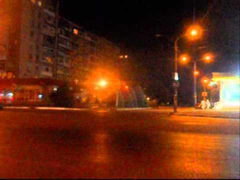 12 08 2012 Zaporizhzhya Ukraine