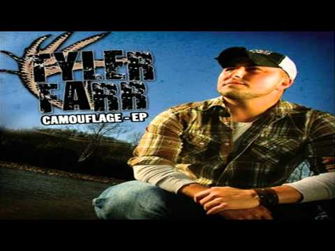 tyler-farr-camouflage-ep-countrymusicfl