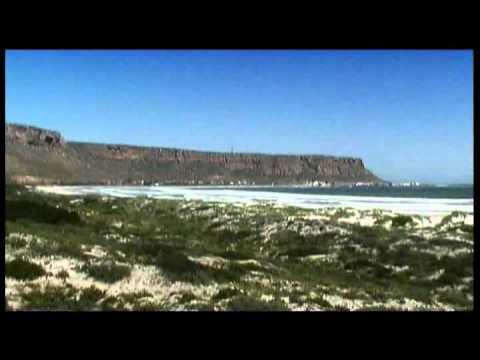 Elands Bay – Western Cape – South Africa