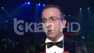 """""""Ma thuaj ti"""" fiton """"Këngën Magjike"""""""