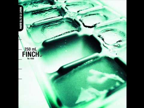 finch-stay-with-me-dark-wolfflair
