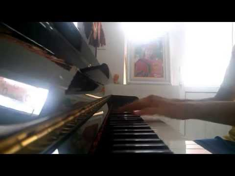 and-one-taeyeon-that-winter-the-wind-blows-ost-piano-cover-from-vinh-city-ryuka-cyclone