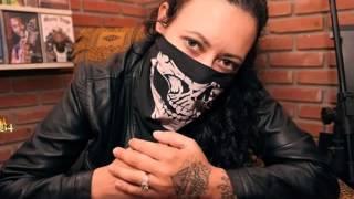 Karol Realidade Cruel   Colombiana Part Carlo Rapaz X da Questão