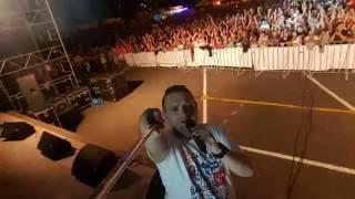 Dj Gregory LIVE!! ( Grzesiek Piepke Radio Eska )