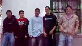 El Rap de la Tarara