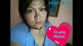 EXPRESION DE AMOR REMIX MX