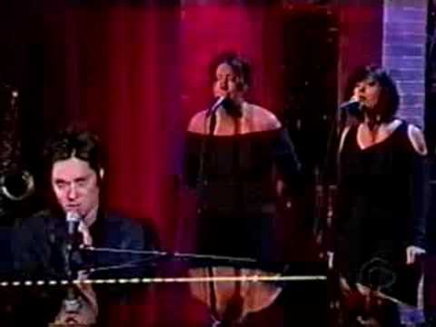rufus-wainwright-i-dont-know-what-it-is-2003-layitplayitdown