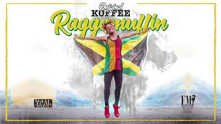 Raggamuffin by Koffee: Frankie Music Productions
