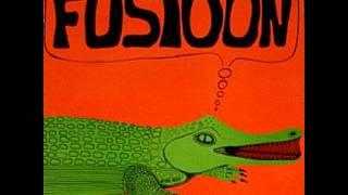 Fusioon - Toccata & Fugue (SP 2011)