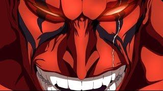 Naruto/Bleach AMV - BEASTS