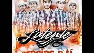 LATENTE - QUIERO.wmv