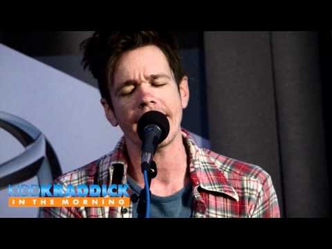 fun-we-are-young-live-acoustic-version-hd-kiddnation