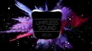 Zara Larsson - I Would Like (FutureShape Bootleg) - Limitless Sound