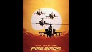 Fire Birds 1990 - Nicolas Cage, Tommy Lee Jones, Sean Young movies width=