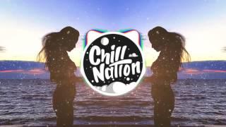 KSHMR & Felix Snow - Touch (ft. Madi)