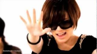 MV - Blacklist (블랙리스트) - Stop (스탑)(Money Can't Buy Me Love)