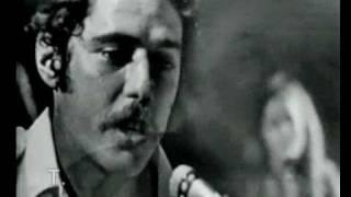 Minha história - Chico Buarque
