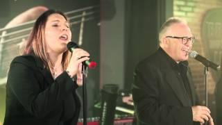 Medley Abba ON AIR Band