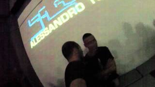 discoteca reverse patwork place 5 01 2016