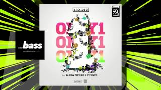 Stadic feat. Marq Pierre & Turner - Only 1 | 2017 Music Release