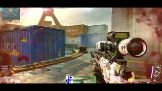 CoD: ClearOut #2