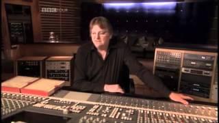 Original Ozzy vocal track on Black Sabbath Paranoid