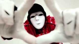 JABBAWOCKEEZ-PRiSM COMMERCiAL 2013 DJ NHiTZKiE HD