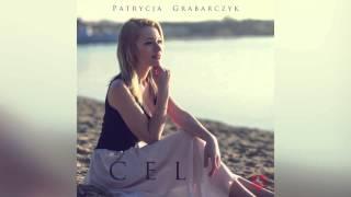 Patrycja Grabarczyk - Cel