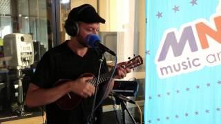MNM: Matt Simons - Catch & Release [Live]