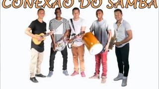 Conexao do Samba   Vou Virar a Pagina Lançamento