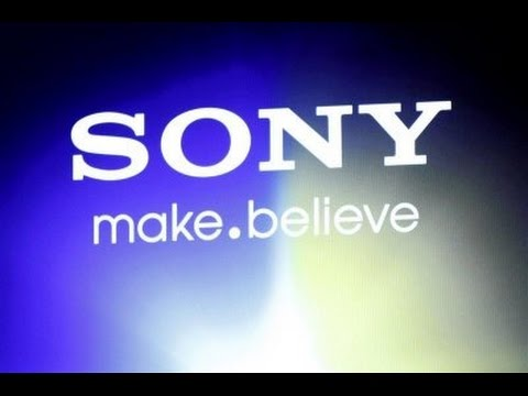 ملخص مؤتمر Sony #IFA2016