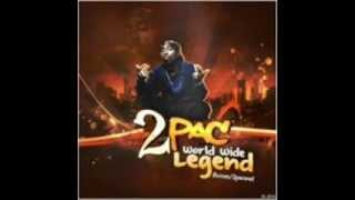 2pac ft notorious b.i.g - runnin instrumental