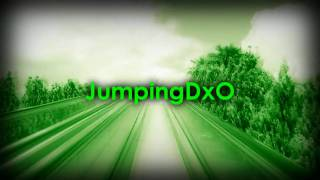 JumpingDxO - I Remember... See The Light !