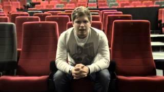 Cinema - Benny Benassi (ft. Gary Go) (Ollie Bryan acapella cover) [VIRTUAL CHOIR WINNER]