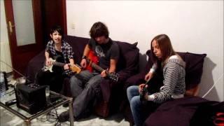7Días - Melancólica Melodía