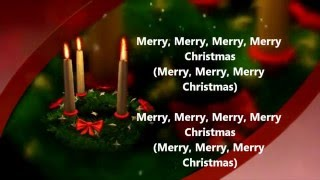 Pentatonix - Carol Of The Bells (Lyrics)