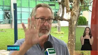 População do Sul e Sudeste deve buscar vacina contra a Febre Amarela
