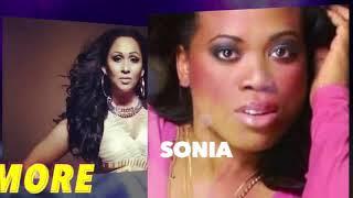 Reggae Divas 2018 - 4th Edition at the JCA
