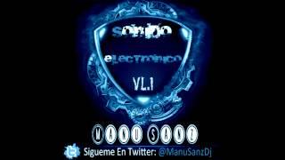 04.Sonido Electronico VL-1 Manu Sanz~