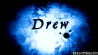 -WWE- Drew McIntyre 1st Custom Titantron 2014 ᴴᴰ