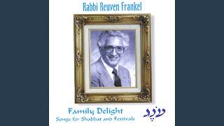 Shabbat Hamalka / The Sabbath Queen