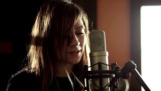 Impossible - Lacey Sturm