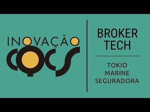 Imagem post: CQCS Inovação – Plataforma Brokertech